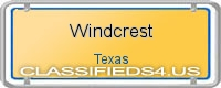 Windcrest board